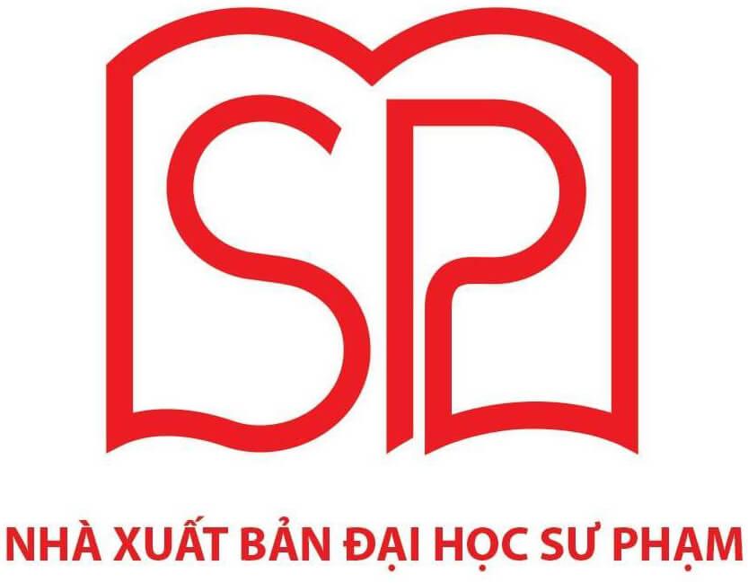 NXB Đại học Sư phạm HN